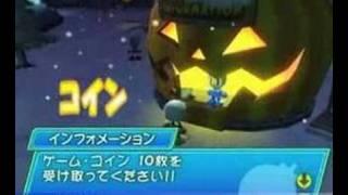 Bomberman Land Wii JP PV CM