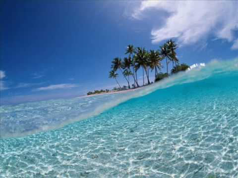 Hans zimmer - Beach song [HD]