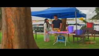 Video Memori Cinta Suraya Episod 5 download MP3, 3GP, MP4, WEBM, AVI, FLV September 2019
