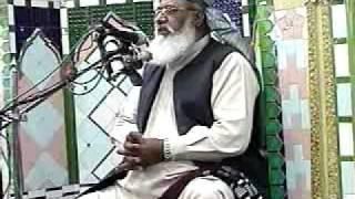 Gambar cover Munazry Islam Allama Younis Nomani sahb..Masla Simay Mota or Ameen Safdar ukarvi ka taruf 1/3