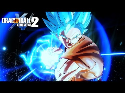 dragon-ball-xenoverse-2-all-cutscenes-(game-movie)-1080p-60fps-hd