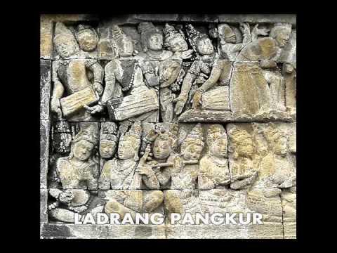 K.R.T. Wasitodipuro: The Court Music of Central Java (1978 KPFA Audio Recording)