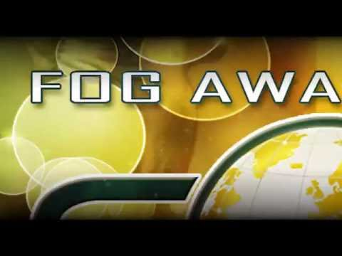 FOG Awards 2015