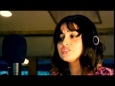 je ne veux pas travailler Edith Piaf cover ❤ ♪ ♫ ♩ ♬ ♭ ♮ Tatiana Gómez ★