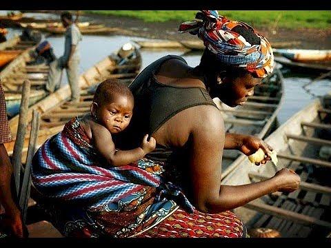 # 7 Lafia AA -  AFRO TRAP maman pardonne-moi (Son)