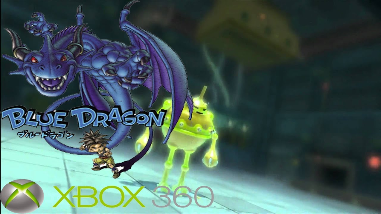 Blue dragon gold mecha robo strategy buy steroids online with debit card