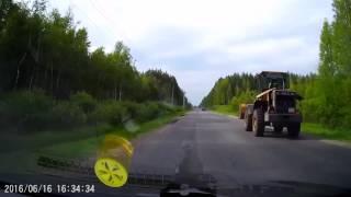 видео Такси Выкса