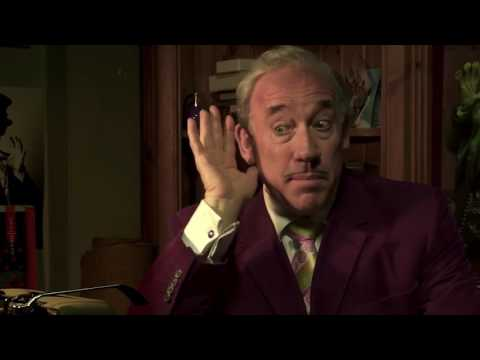Grindsploitation 3: Video Nasty Official Trailer 2017