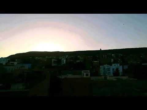 Agadir tamraght taghazout