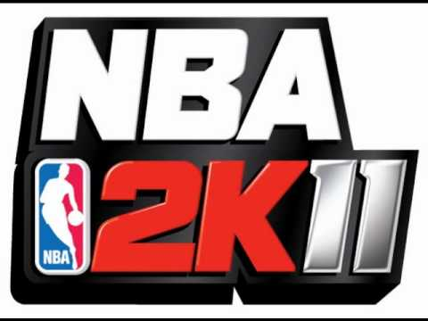 Failsafe - Only If We Learn (NBA 2k11 OST)
