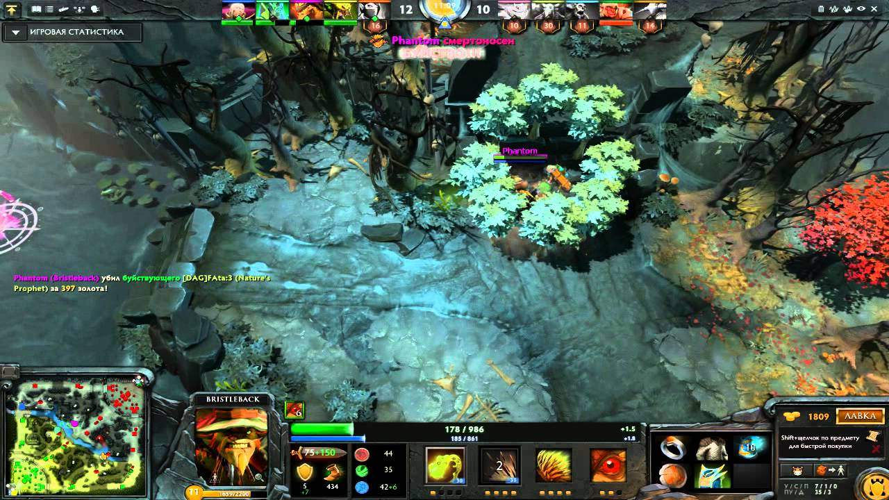 dota 2 slow matchmaking 2014 Dota 2 main page - best steam cheats fixed dota 2 main screen lag after playing a match check december 17 2014 patch dota 2 wiki dota 2 news the international.