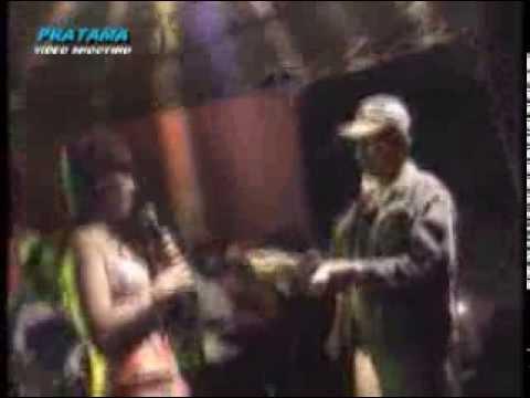Dangdut Koplo Kunang kunang - Evi ft Ade Sagita Monata