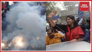 2G Spectrum Case Verdict | DMK Celebrates Judgment, UPA Says Stand Vindicated