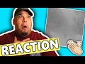 Cashmere Cat ft. Camila Cabello - Love Incredible [REACTION]