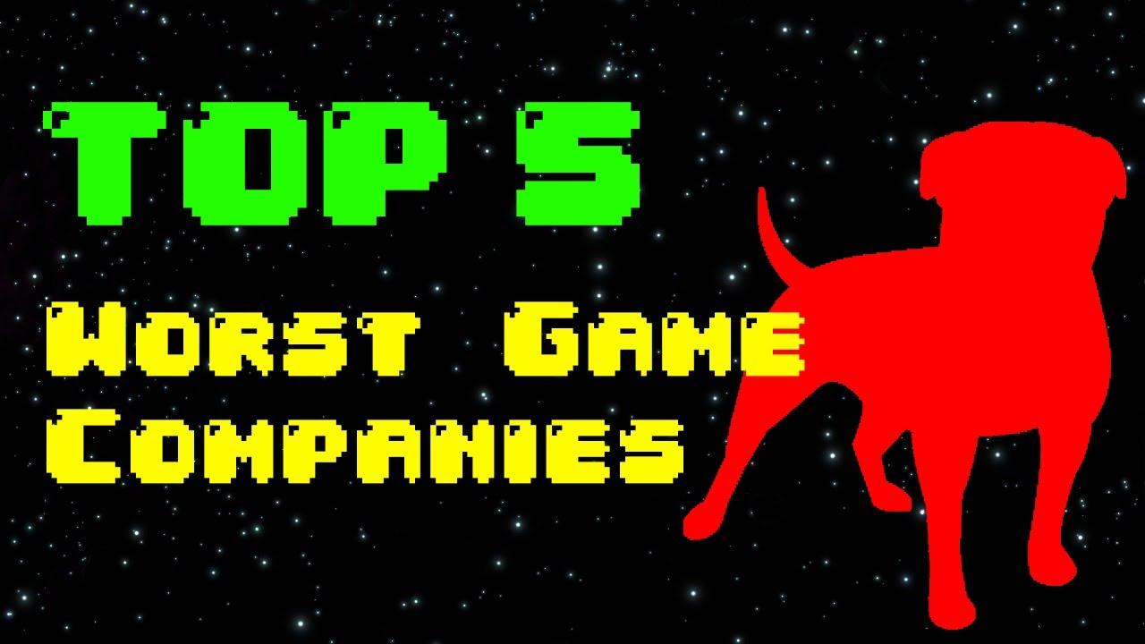 Games Company