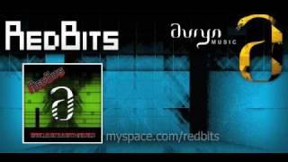 RedBits - Wake Up (Original Mix) / Marcus Bits & Mathias Red