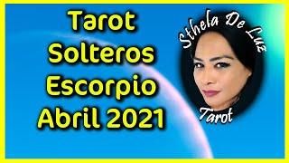 Horoscopo de amor solteros