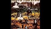 f3779c2c610 VERDE VERTENTE (Guilherme Arantes   Moto Perpétuo   1974) - YouTube