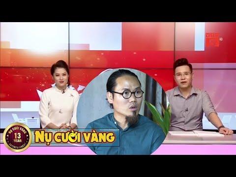 TÂN KIM BÌNH MAI, VTC9:
