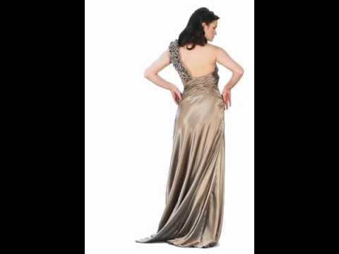 5942po Prom Grecian Greek Dresses Formal Dresses At