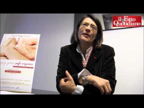 Come mettere un Preservativo e info HIV AIDS Come mettere un Profilattico e info HIV AIDSиз YouTube · Длительность: 30 мин31 с