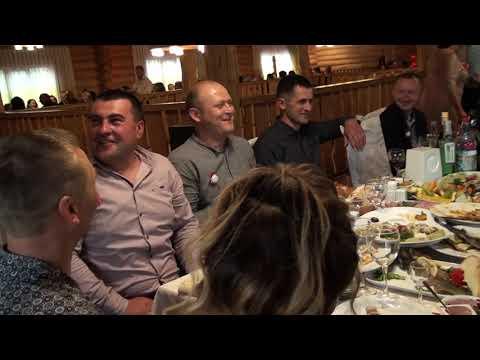 якого числа весілля?  0680595280 відеозйомка  Гурт роса Компанія Акварель Розмай талісман БЕМС файно