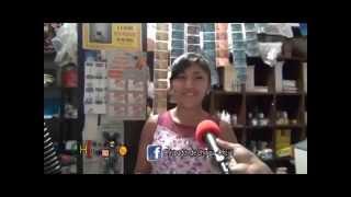 Chispudos de Chiripa - Vos que opinas (San Rafael Pie de la Cuesta, San Marcos )