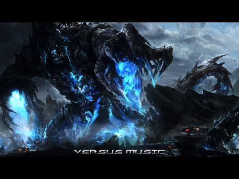 Vol. 11 Epic Legendary Intense Massive Heroic Vengeful Dramatic Music Mix - 1 Hour Long