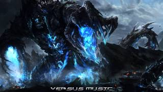 Repeat youtube video Vol. 11 Epic Legendary Intense Massive Heroic Vengeful Dramatic Music Mix - 1 Hour Long