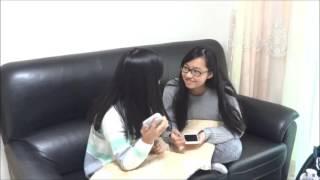 Publication Date: 2016-12-23 | Video Title: 第51屆工展會-廣告TEEN才短片創作比賽 – 中學組: C