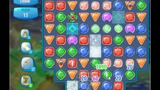 Как пройти 195 уровень в игре Загадки Атлантиды(БЕЗ бустеров., 2014-05-03T10:53:21.000Z)