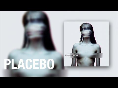 Placebo - Infra Red