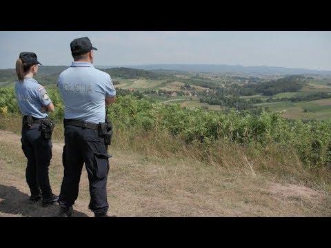 Croatia Blocks Illegal Migrants En Route To Italy