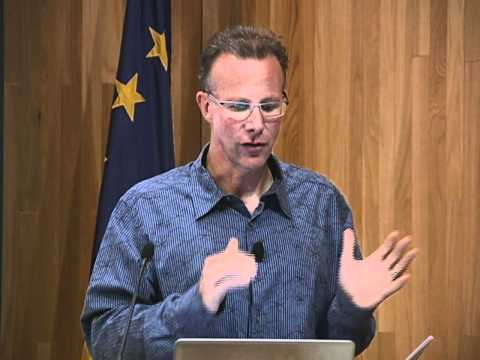 Adam Grosser General Partner Foundation Capital