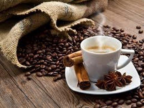 עובדות מעניינות על קפה