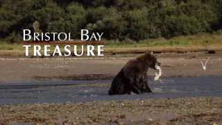 Alaska-Bristol Bay Treasure