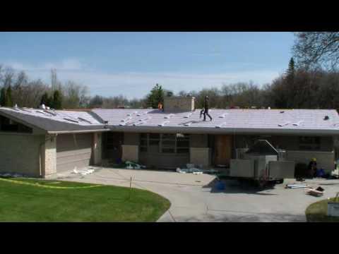 Roofing Winnipeg Roofco 204 487 7663 Winnipeg