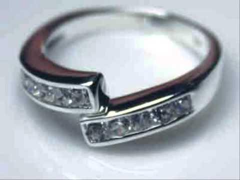ราคาทองวันนี้ รูปพรรณ แหวนทองเก่า