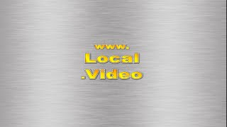 Silver Store Tour plan Local Video is your local online business video directory, serving your area.