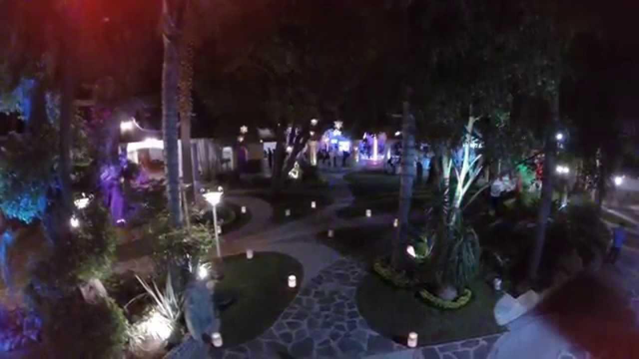Video Qunita El Eden Full Cc1080 By Jcuri