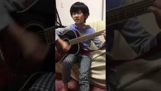 『ご機嫌 ハルちゃん』by thumbnail