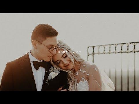 you-won't-believe-this-wedding-reception-😱extravagant-mayo-hotel-wedding-in-tulsa,-oklahoma