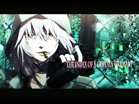 Tribute to Accelerator Redemption AMV