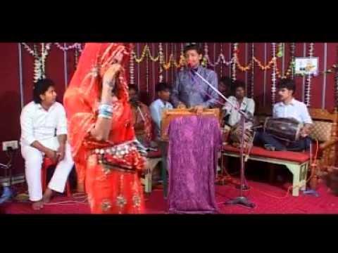Bhojpuri Hits Chor ke jawani nokari karela by Dilip giri