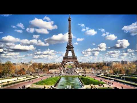 paris attractions   tourism places