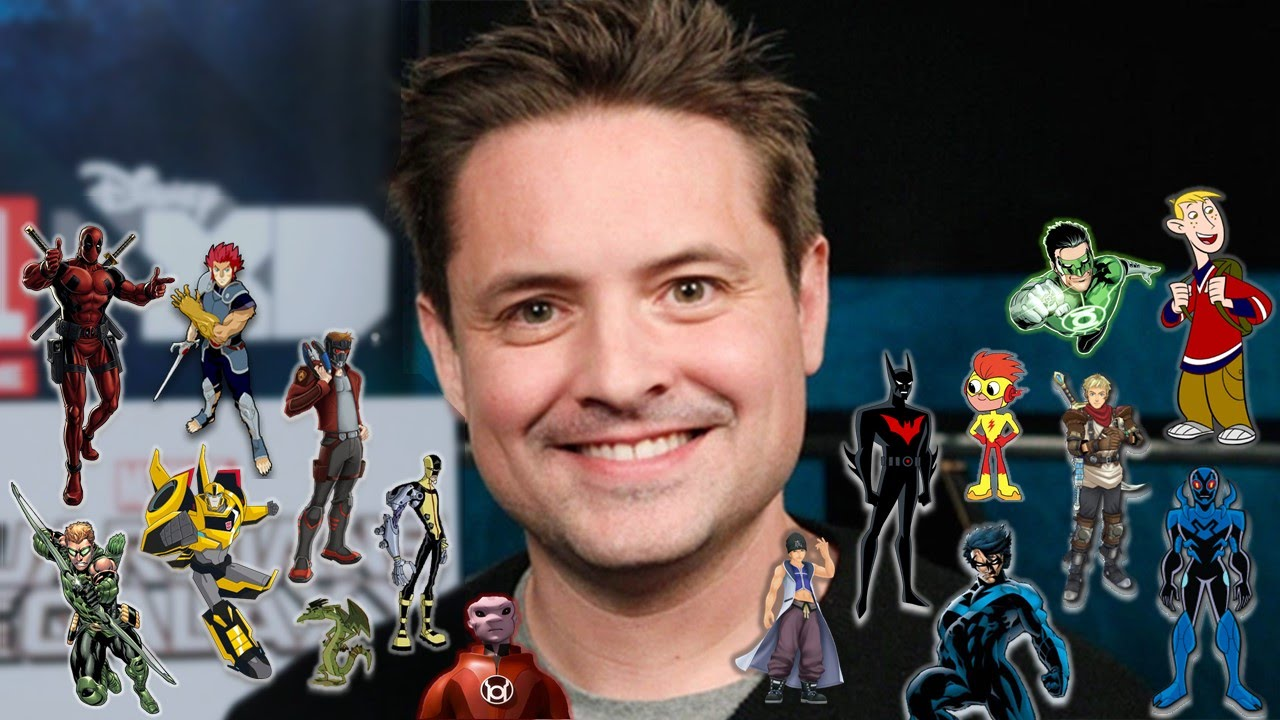 will friedle voice actingwill friedle twitter, will friedle height, will friedle actor, will friedle voice acting, will friedle married, will friedle wife, will friedle batman beyond, will friedle wiki, will friedle voice, will friedle girl meets world, will friedle net worth, will friedle engaged, will friedle instagram, will friedle imdb, will friedle girlfriend, will friedle agoraphobic, will friedle anxiety, will friedle deadpool, will friedle gay