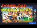 how to download lordsmobile to pc 2019 (no bluestacks)