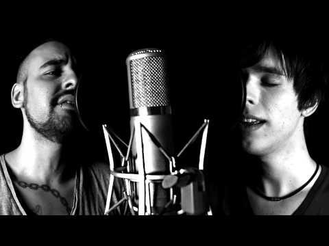 """""""sing-dein-lied""""-sami-badawi-&-kevin-staudt"""