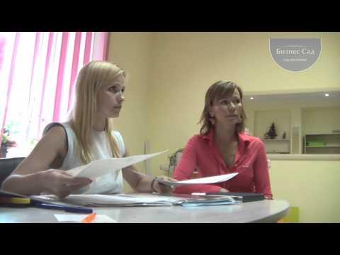 Частный детский сад: как получить лицензию?