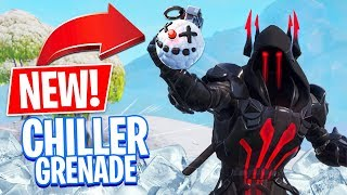 new-chiller-grenade-pro-fortnite-player-1900-wins-fortnite-battle-royale